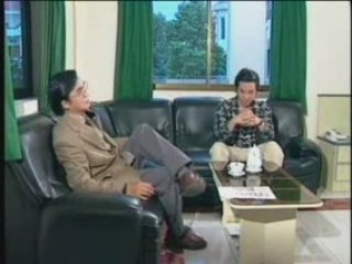 Www.thegioifilm.tv-Vuc Tham Tinh Yeu_chunk_7 | PopScreen