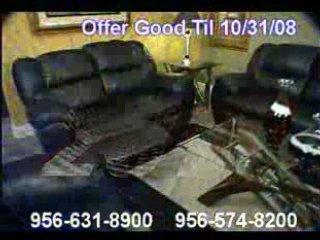 Bedroom Furniture Living Room