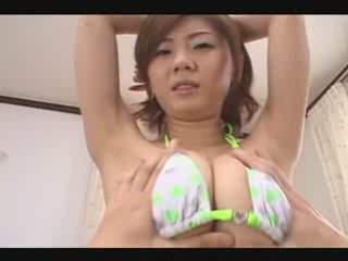 Fuck japanese babe groped
