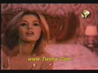 Mirfat amine arab sex | PopScreen