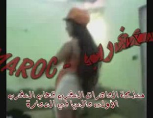 قحاب المغرب qhab maroc morocoo | PopScreen