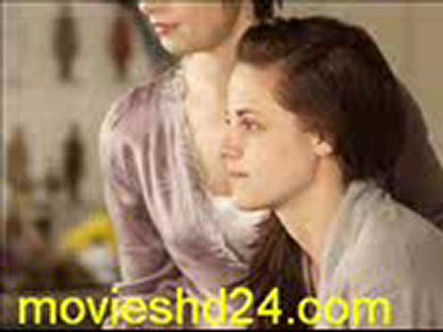 the twilight saga breaking dawn part 2 full movie part 113