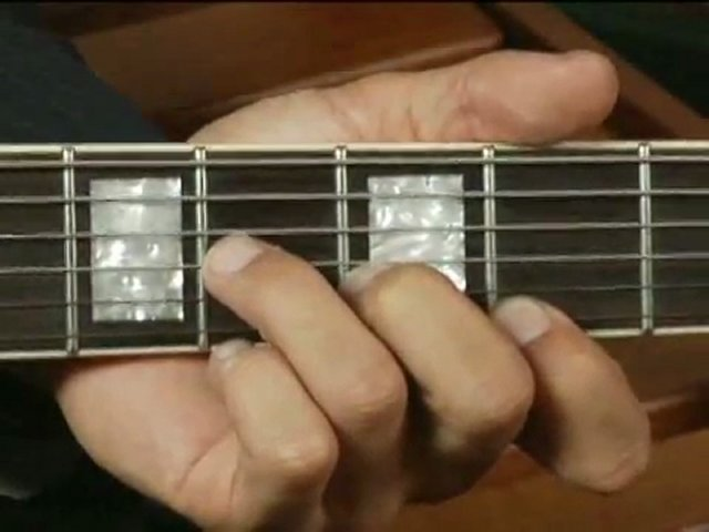 B Minor Chord Acoustic Guitar Image Collections Guitar Chords