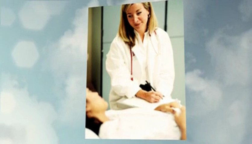 Medical Weight Loss Center San Antonio Therapies PopScreen
