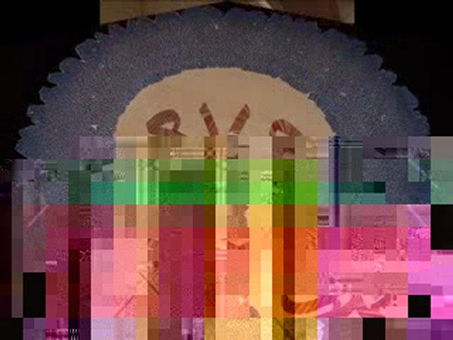 Güzelsin Güzel ilahisi http://www.sultaniye.org/ | PopScreen