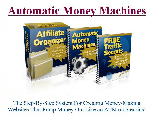 best free affiliate marketing tools