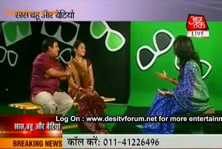 Lata Mangeshkar - Daya Ki Chadar