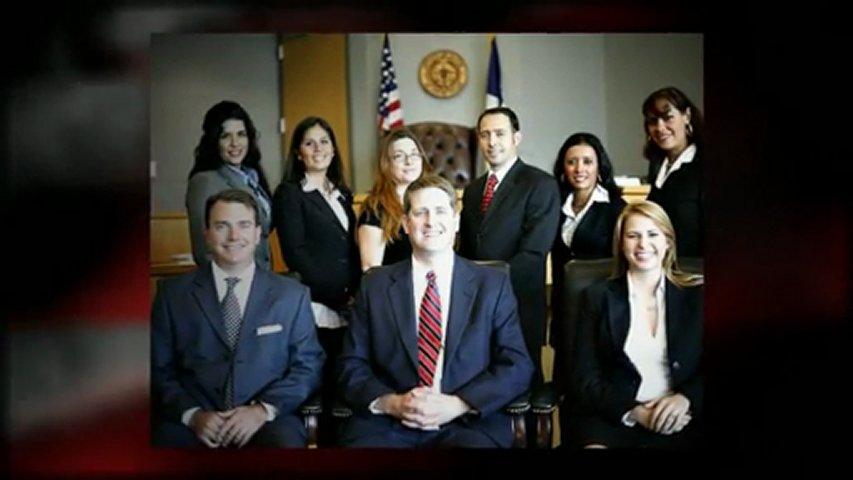 Image Result For Criminal Injury Lawyer