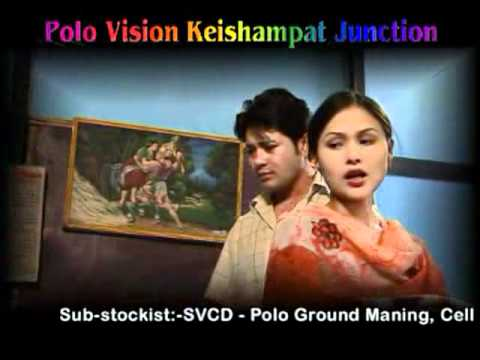 Manipuri Movie - Ningshing Khun (10 of 10) | PopScreen