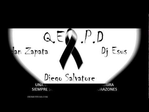 Informacion de la Muerte de Adan Zapata, Dj Esus & Diego Salvatore Q.E.P.D. 1990-2012 | PopScreen