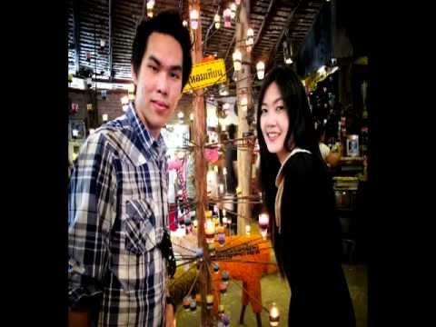 Khun Nu Narak | PopScreen