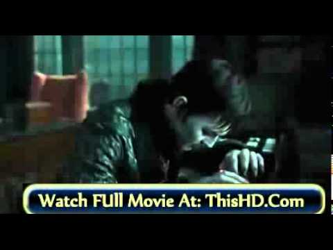 Movie Streaming Online