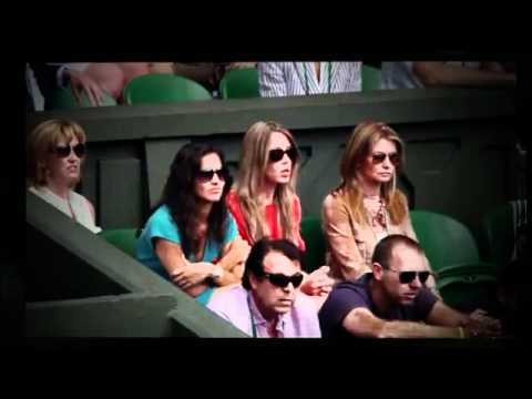 Watch Philipp Petzschner vs. Blaz Kavcic - Wimbledon Grand Slam - 2012 - Live | PopScreen