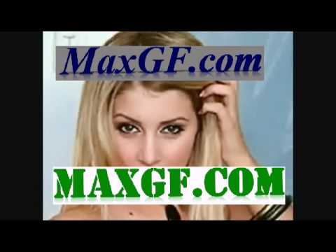 mature dick fucking tit milf porn sex hardcore porn boobs tits mature sexy ...