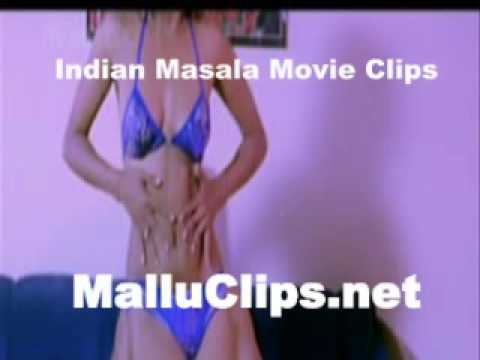 mallu masala aunty sharmili hot boobs | PopScreen