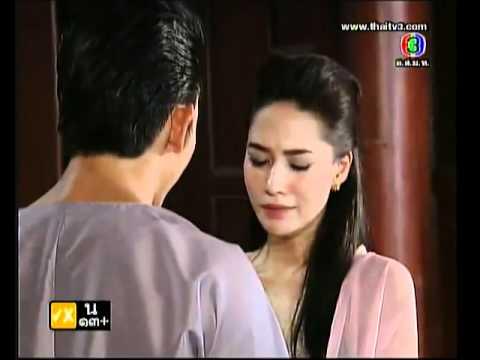 Khun Seuk (ขุนศึ) 15 [ 4/10 ] | PopScreen