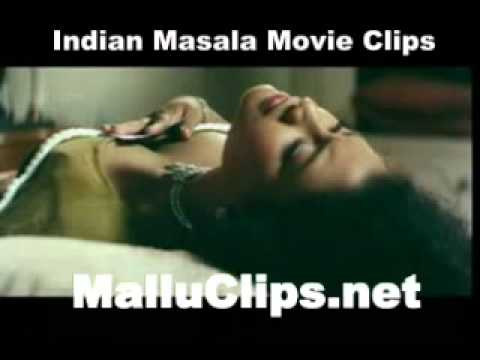 Hot Mallu Aunty Boobs Pressing And Thais Kissing Popscreen