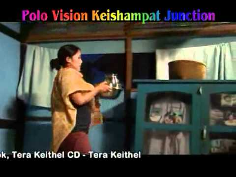 Manipuri Movie - Ningshing Khun (8 of 10) | PopScreen