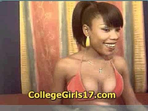 """ZV9EcF9PUk5idncx o hot college porn sex girls stripping and showing boobs """"A maior covardia de um homem é despertar o desejo de uma mulher, ..."""
