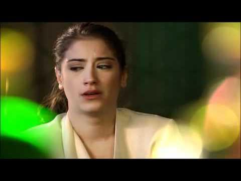 Asmaytoha fariha season 3 arabic / Live at wacken 2006 dvd