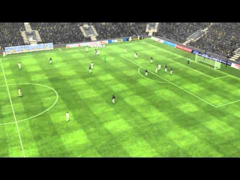 Melbourne Victory FC vs Wellington Phoenix - Solorzano Goal 13 minutes | PopScreen
