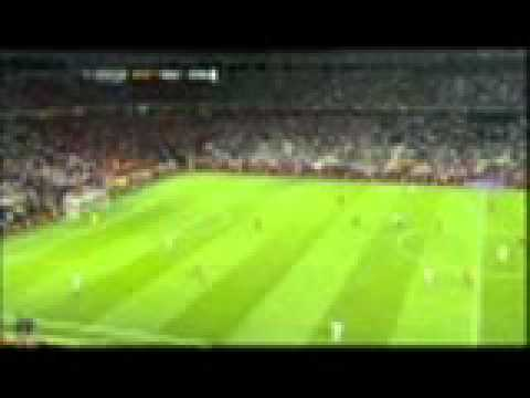 Spain vs France (2-0) Euro 2012 Quarter Final (23.06.2012) | PopScreen
