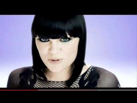 Price Tag - Jessie J (Tradução/Paródia) cover | PopScreen