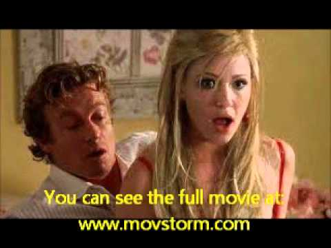 Sex and Death 101You Instead Watch Online Streaming Movie For Free Full | ...