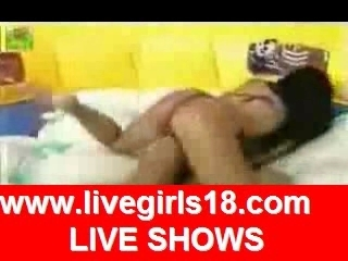 Sex Porn Nude Naked Tits Asse | PopScreen