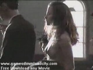 Actress Nude - Ashley Judd | PopScreen