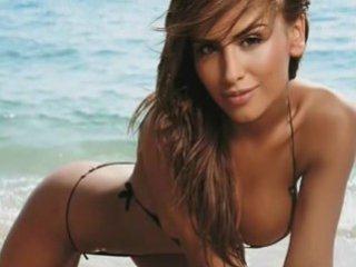Jessica Cediel  ::: Fotos Sexy Soho | PopScreen