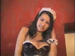 Maria Ozawa Looking Sexy! | PopScreen