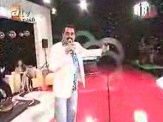 Ibrahim Tatlises Yari Yolda 2007