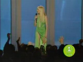 Heather Locklear Upskirt | PopScreen