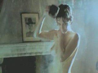 Marilita lampropoulou | PopScreen