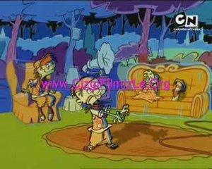 Eddy Çocuk Çizgi filmi | PopScreen