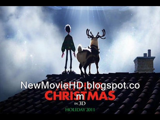 arthur christmas 2011 full movie 2011 full movie watch arthur christmas 2011 in hd quality online for free m4ufree arthur christmas 2011 - Arthur Christmas Full Movie Online