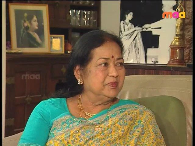 Image result for krishna kumari actress