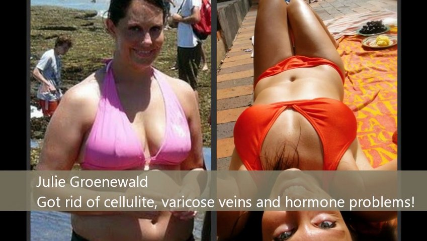 Raw Food Diet Weight Loss & Health & Fitness Benefits! PopScreen