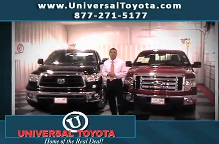 2013 tundra vs f150 reliability autos post. Black Bedroom Furniture Sets. Home Design Ideas