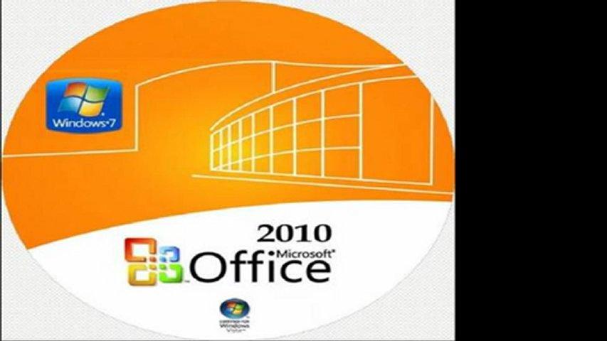 Microsoft office professional plus 2010 activation code - Activate office 2010 professional plus crack ...