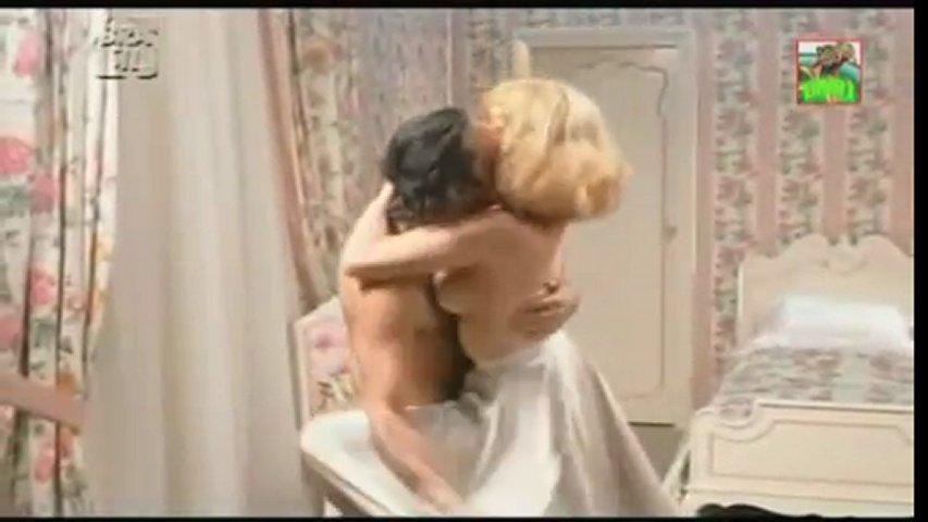 Christiane Torloni nua | PopScreen