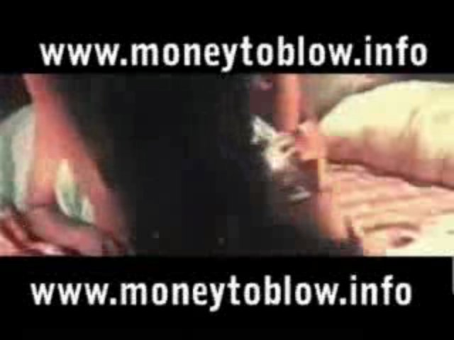 Malayalam sex mallu sex bollywood indian porndesi nude pics | PopScreen