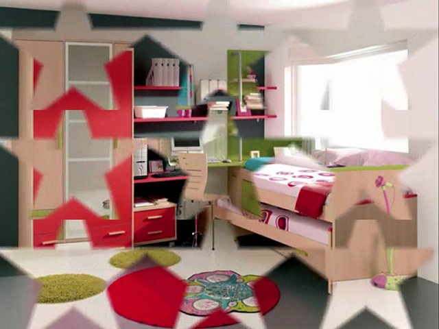 Muebles ilmode sl para jovenes popscreen for Muebles ilmode