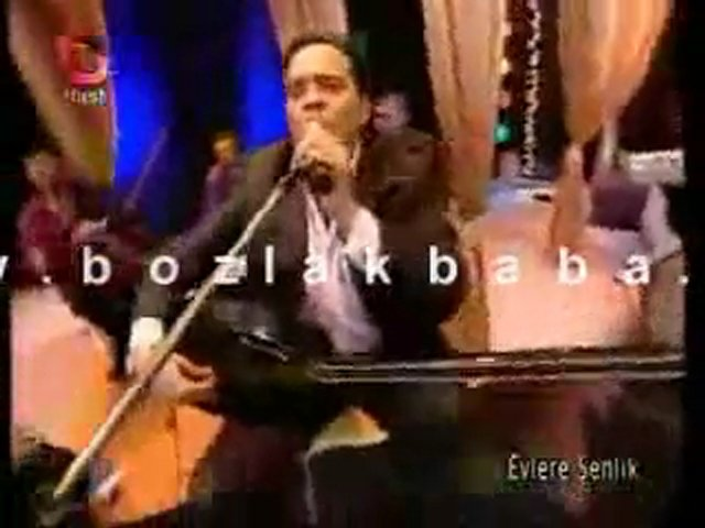 Halil Erkal-Kozanoglu | PopScreen