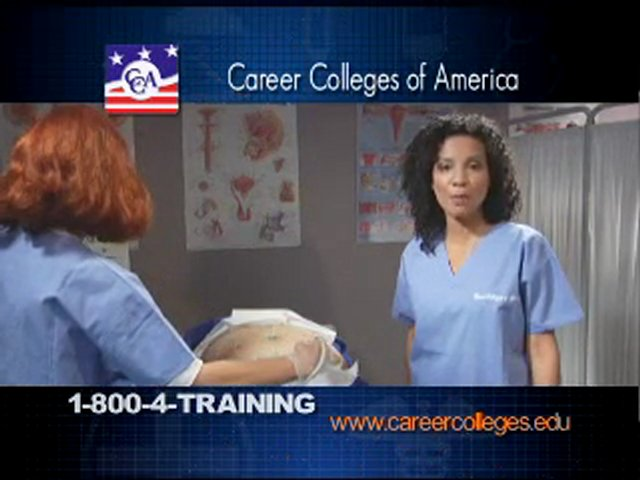 Lvn Programs In Los Angeles California  Datadevelopers. Video Conference Bridge How To Work Face Time. Medical Colleges In Arizona Clean This House. Piano Movers Portland Oregon. Social Security Life Expectancy. Total Appliance Repair Pest Control Ann Arbor. Online Mechanical Engineering Associates Degree. Colleges For Public Relations. Ford Dealers In Cincinnati Oh