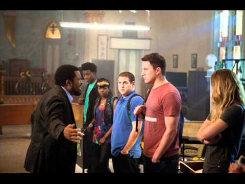 Image Result For Jump Street Watch Online Full Movie Hd