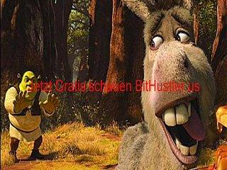 Fur immer single online stream deutsch