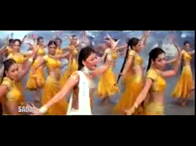 hindi song DAIYA DAIYA | PopScreen