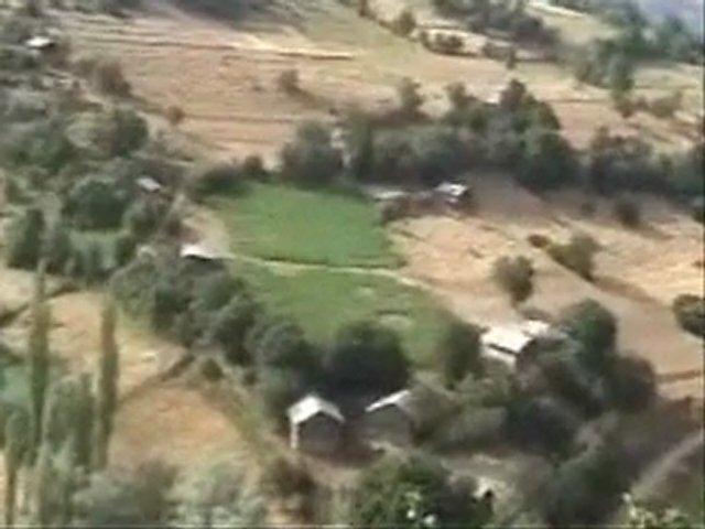 musalı köyü mezrası1 | PopScreen